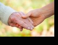Stem Cell Treatment for Parkinson