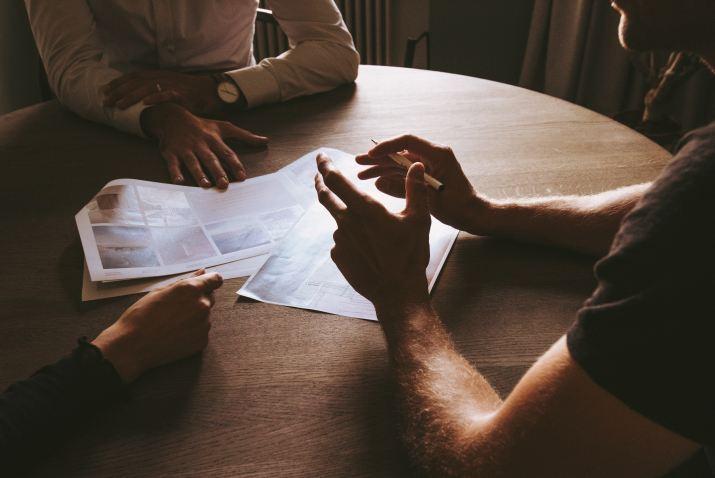 Per progettare la domotica di un'abitazione hai bisogno di ascoltare le esigenze del tuo cliente