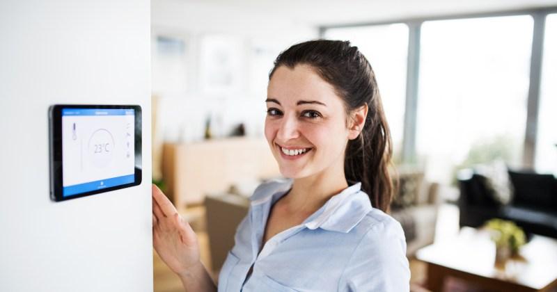 Il tuo cliente non sa cosa può fare la domotica? Raccontaglielo tu!