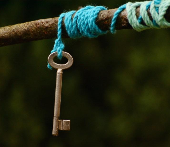 Con la domotica puoi eliminare le chiavi e rendere smart l'accesso al tuo b&b