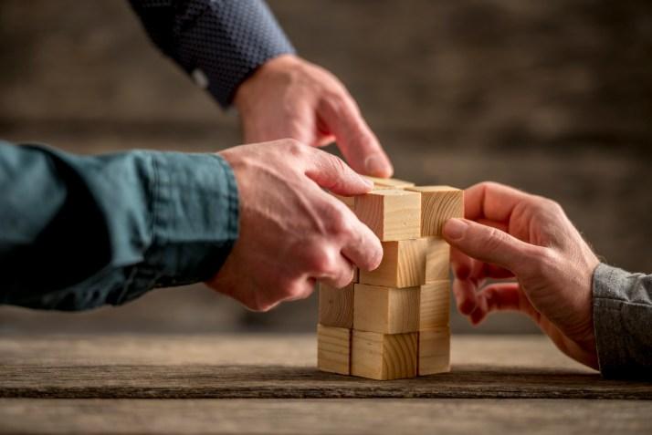 Il team di Progetta la Domotica cresce: arriva un System Integrator come terzo socio