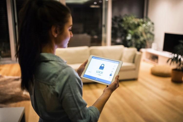 Il software che farà funzionare la tua casa come desideri, viene creato da un Ingegnere Informatico