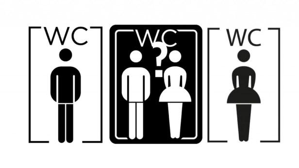wc-unisex