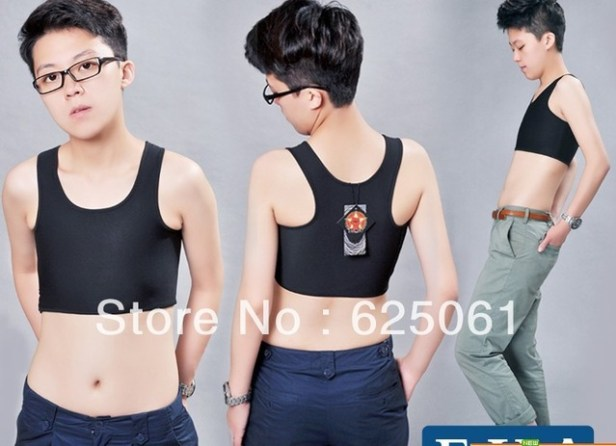 Free-shipping-Casual-Breathable-Buckle-Short-Chest-Breast-Binder-Trans-Lesbian-Tomboy-tops.jpg_640x640