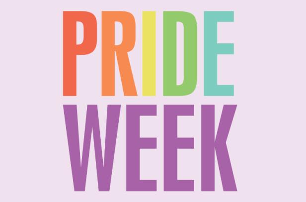 pride-week-2015-web-logo