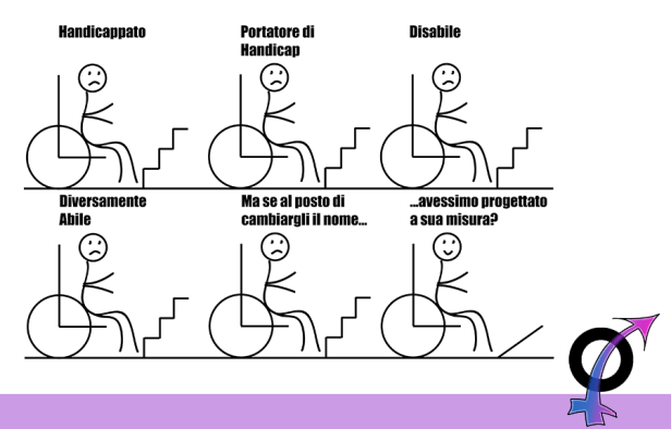 barriere-architettoniche-pgq
