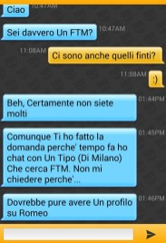 grindr3