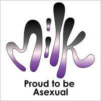 milkasexual