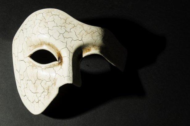 decoupage-carnevale-maschera-veneziana-fai-da-te_2