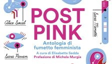 copertina-post-pink