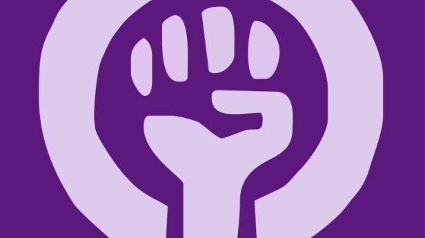 radfem femminismo radicale