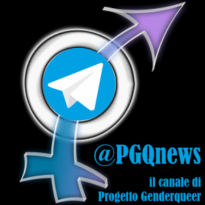 logo telegram - Copia