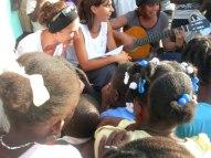 Haiti 2010 083
