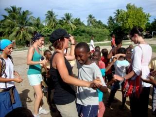 Haiti 2010 (511)