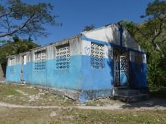 Fond Palmiste (2)