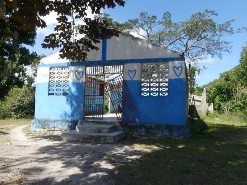 Fond Palmiste (6)