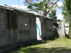 Fond Palmiste (8)