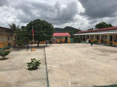 collegio Saint Joseph