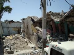 terremoto Ary 6