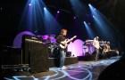 Saga kommer tilbake til Europa – med ny bassist