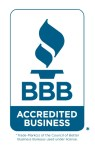 Pro Gobies Cleaning Corp BBB Business Review