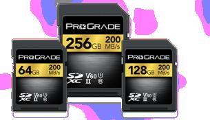 Prograde 5 1SDHeader Rui Bandeira Fotografia Fotografia de produto e comercial - Fotografia de concertos Prograde