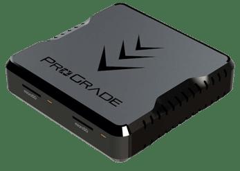 Prograde 9 PG 07 front angle dual microSD Rui Bandeira Fotografia Fotografia de produto e comercial - Fotografia de concertos Prograde