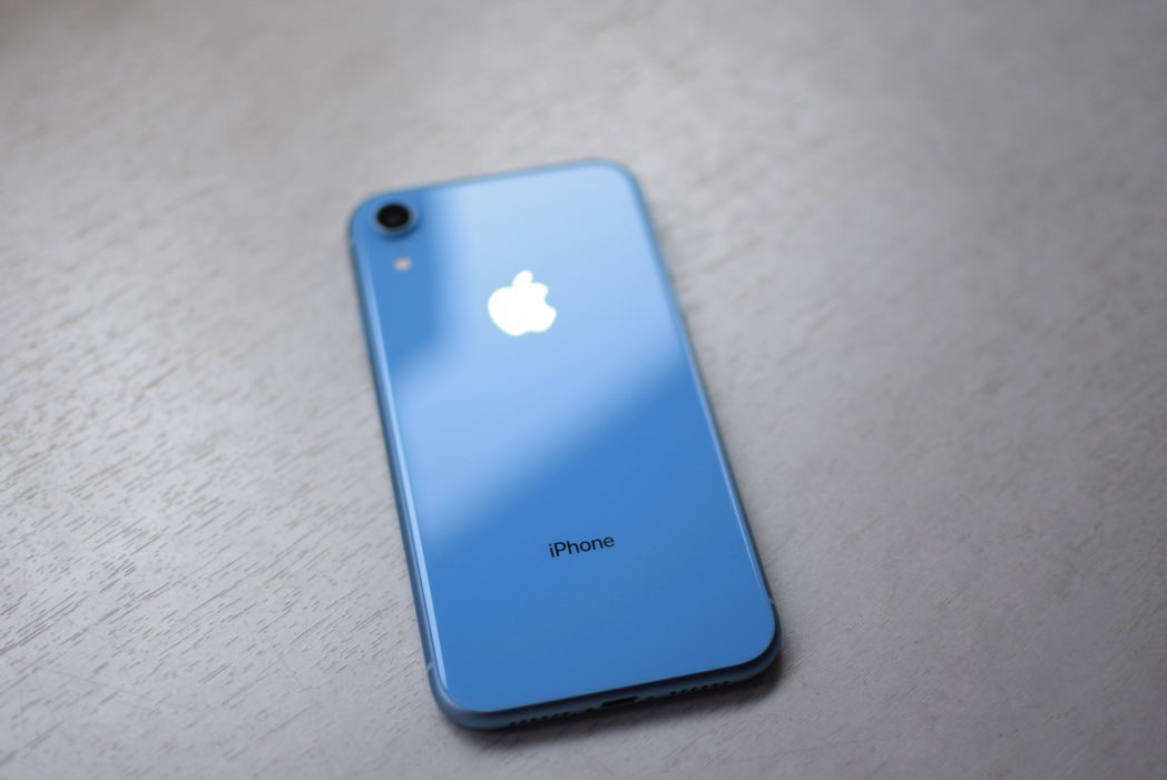 Iphone xr 006