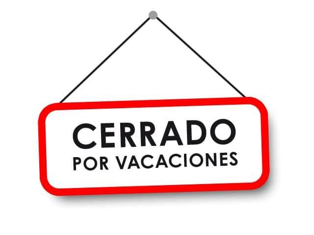 https://i2.wp.com/programacionsiemens.com/wp-content/uploads/2013/06/cerrado-por-vacaciones.jpg