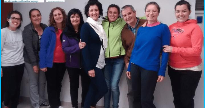 Foto Mindfulness-GrupoFormega-Junio16