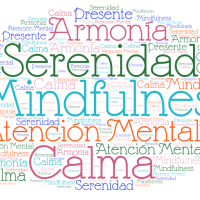 Qué es la Meditación y para que sirve