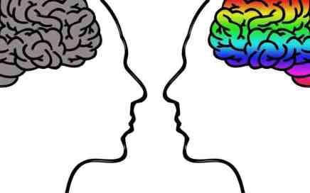 Para aquietar tu mente