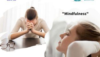 gestión de estrés con mindfulness