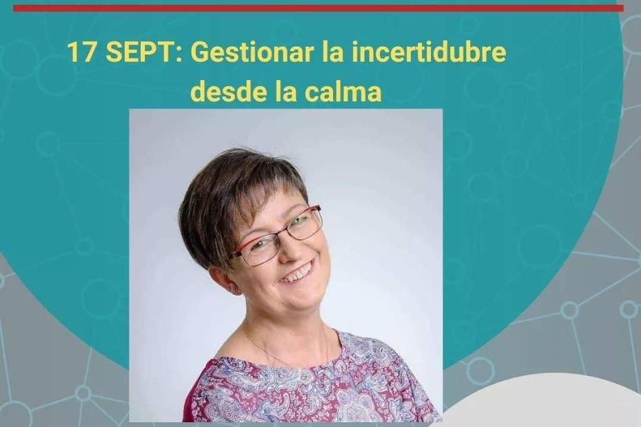 Seminario Aje Galicia