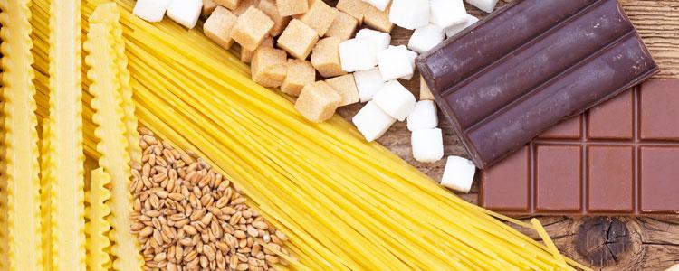 doutor rocha diabetes controlada alimentos proibidos