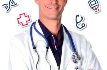 Dr Rocha Diabetes Controlada (A Verdade Vai Te Chocar)