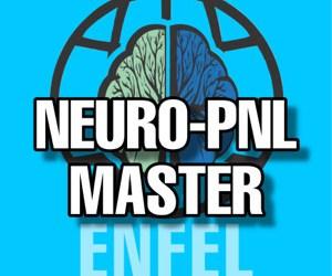 NEURO-PNL Master