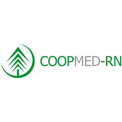 Coopmed RN