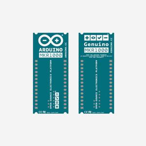 arduino-mkr1000