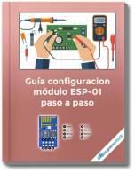 ebook esp 01 - Electrogeek