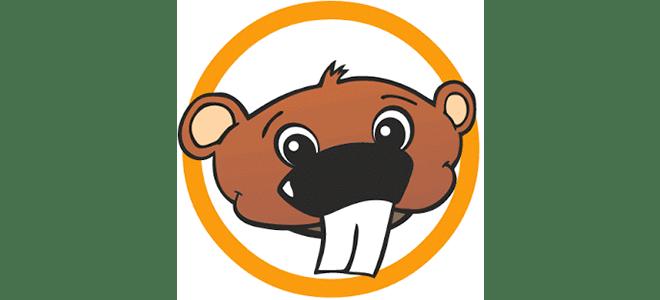Descargar CloneBD v1.0.2