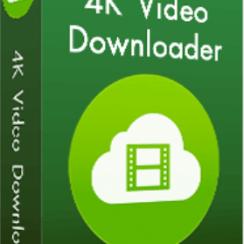 4k video downloader crack