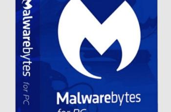 malwarebytes full