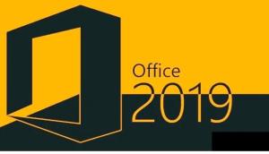 office 2019 crack