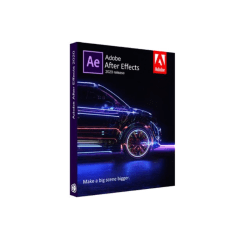Adobe After Effects Full