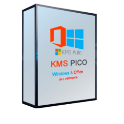 KMSPico Portable