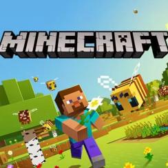 Minecraft Full Indir