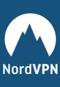 Nord VPN Full