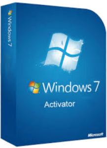 Windows 7 Torrentle Indir 64 bit Türkçe 2017