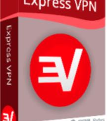 Express VPN Full